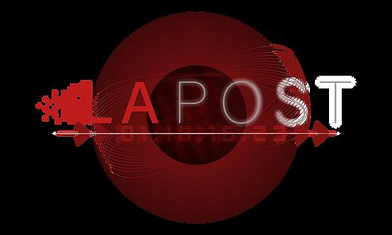 LaPostLogoNoWeb-2021.png