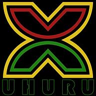 Uhuru_Fawohodie_best_on blk_012221.png