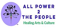 ALLP2P - logo LG_021220.png