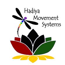 HadiyaMovementSystems_lrg-sqr-wordsup-BO