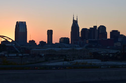 nashvilleskylinedusk.jpg