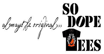 always be orginal_logo_Shopify_110520.pn