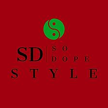 SoDopeStyle_logo ynyg_010621.png