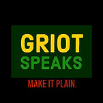 Griot Speaks_text logo_062220.jpg