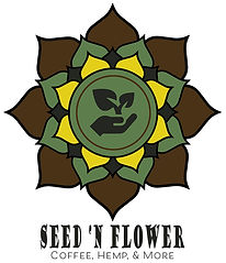 SeedNFlower logo n words_041421.jpg