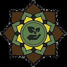SeedNFlower logo_041421.png