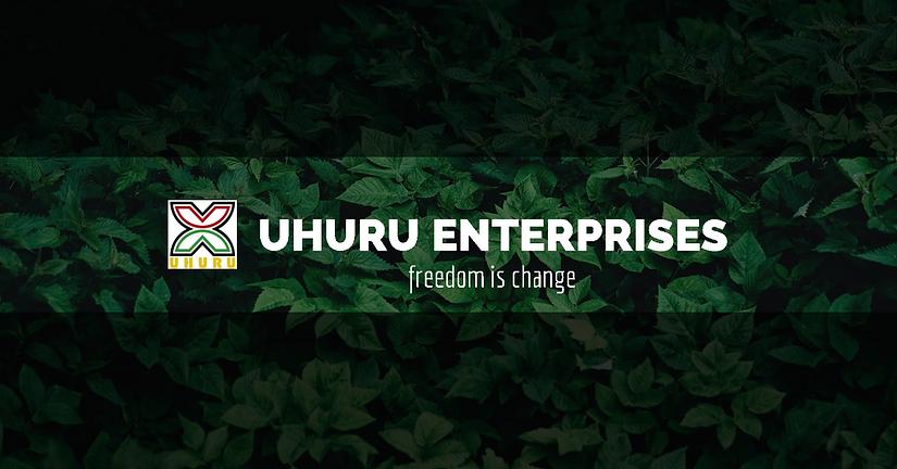 Uhuru Enterprises_banner 2_011421.png