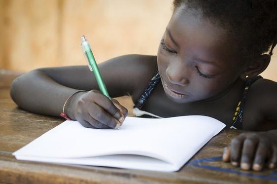 Sankofa Studies