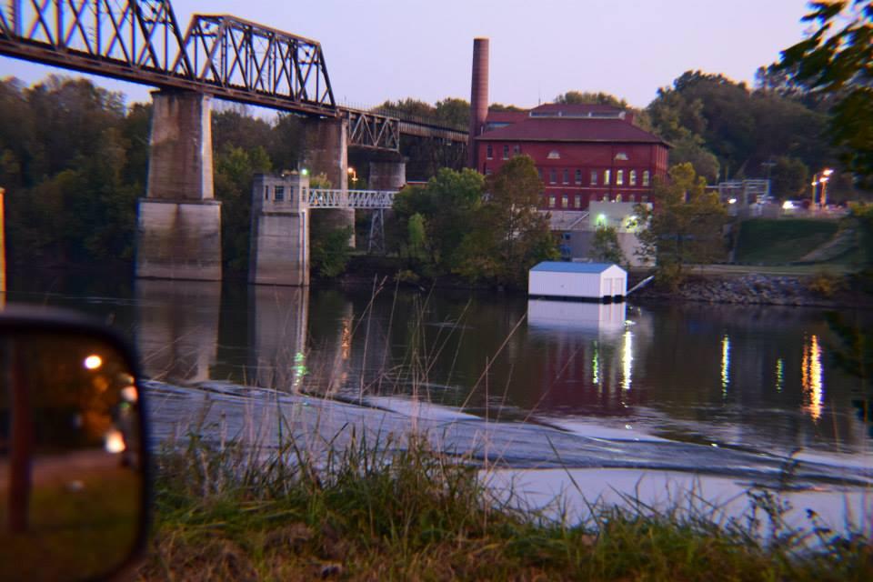 river&sideview.jpg