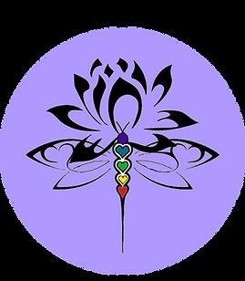 ALLP2P-violet-rnd_090418.png