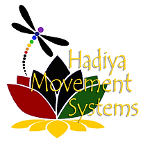 HadiyaMovementSystems_101519.png