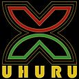 Uhuru_Fawohodie_RBG_on blk-2_123120.png