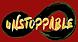 UE logo -RBG gold_110920.png