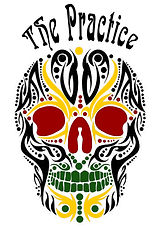 the practice-tribal-skull-logo_082719.jp