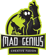 Mad-Genius-Creative-Fusion-Logo.png
