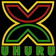 Uhuru_Fawohodie_best_on blk-green lttrs_