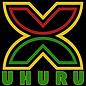 Uhuru_Fawohodie_best_on blk-green lttrs_012221.png