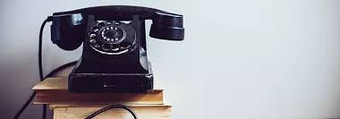Movement Specialist Phone Consultation