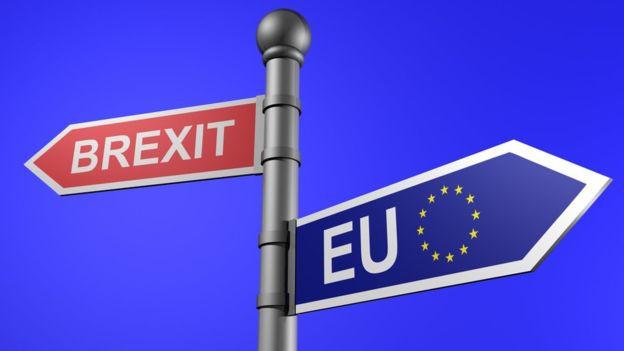 Brexit, plus...