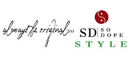 always be orginal_logo_SDS_010621.png