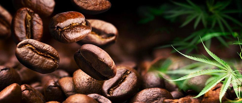 cbd-hemp-coffee.jpg