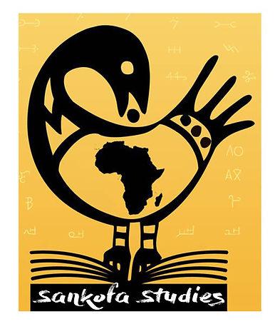 sankofa studies.jpg