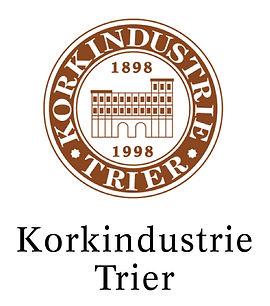 Winzerkapelle-Wiltingen_Korkindustrie_47