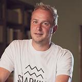 Johannes Fischer.jpeg