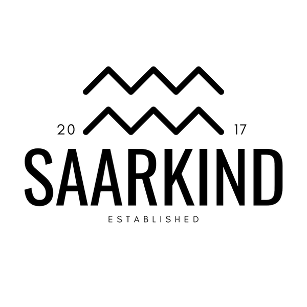 frei_Saarkind_Logo_final.png
