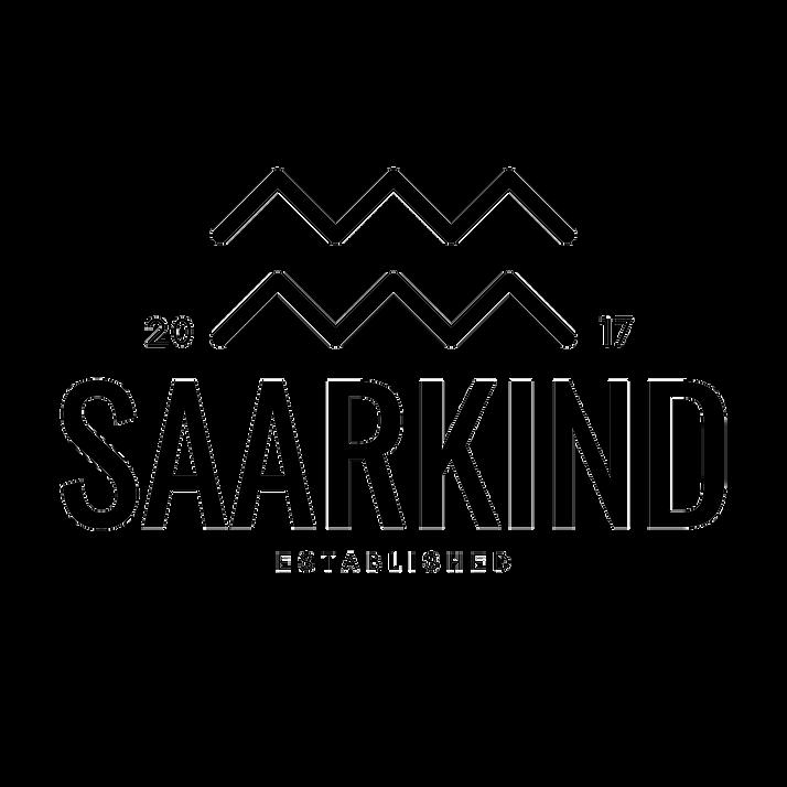 frei_Saarkind_Logo_final.png