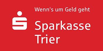 Logo-Sparkasse Trier-50x25.jpg