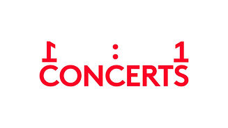 1to1_Concerts_Visual_Rot__16-9b.jpg