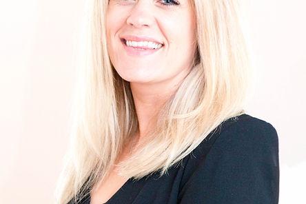 Victoria Procto