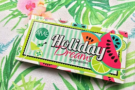 Paletka-cieni-do-powiek-Holiday-Dreams-A