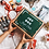 Thumbnail: Jingle Box