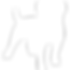 002-zynga-logotype.png