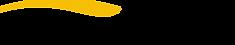 HERC Logo 2.png