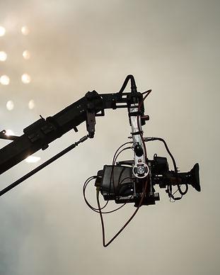 Film photo.jpg