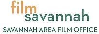 sav_film_logo_col_v2.jpg