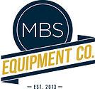 MBS Equipment.jpg