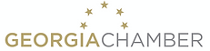 GA Chamber Logo.png