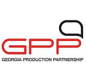 Georgia Production Partnership.png