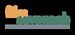 2018-savannah-film-logo_-lightbgd (002).