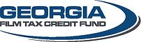 Georgia Film Tax Credit Fund.rgb1 copy.p