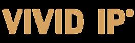 Vivid IP - Primary Mark (transparent bac