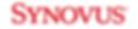 Synovus Logo.png
