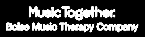 BoiseMusicTherapyCompany-Horz_WHITE.png