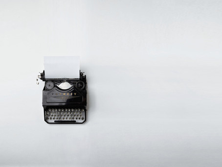 Why Do I Need a Content Writer?