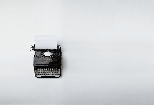 Copywriting Markant Marketing & Communicatie