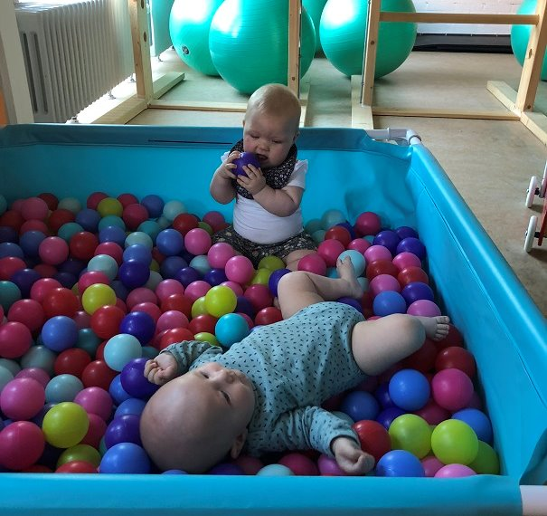 Babygym-Hilleroed-2931_edited